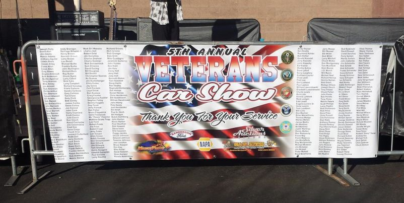 Make Your Own Sign With The Most Versatile Option In Signage Our Durable Weather Resistant Custom Vinyl Banners Are Great For Outdoor Or Indoor Use